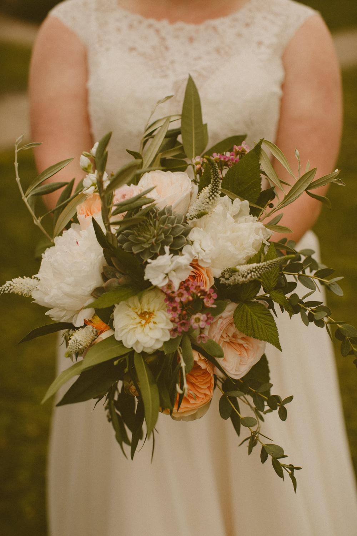 Isaac_Jen_wedding_web-163.jpg