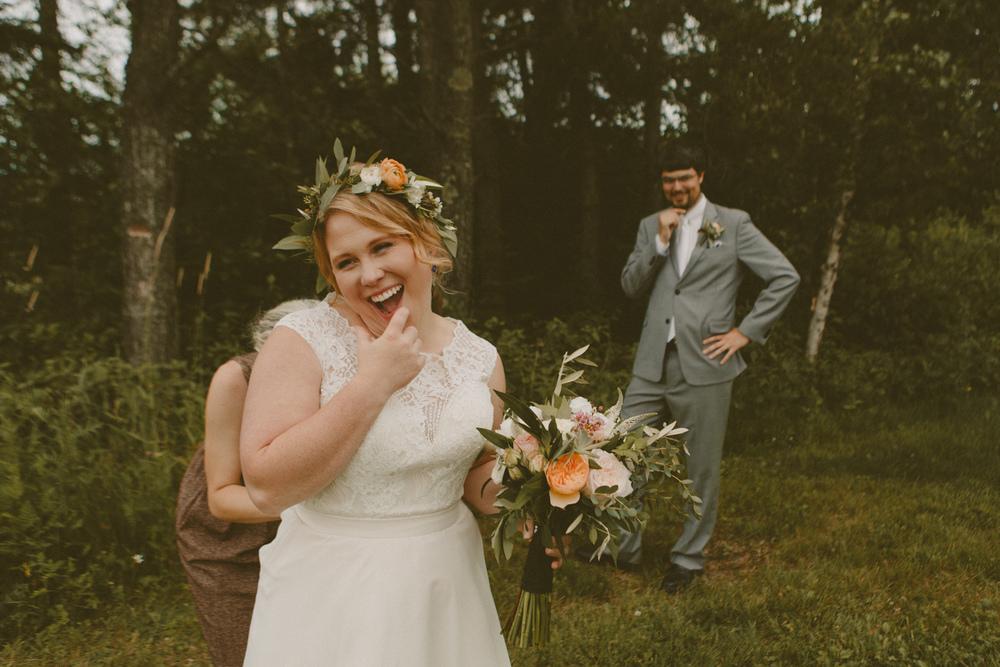Isaac_Jen_wedding_web-175.jpg