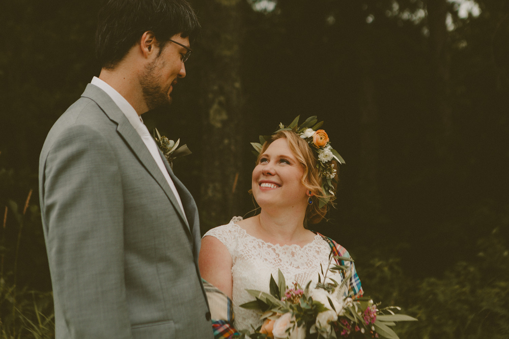 Isaac_Jen_wedding_web-177.jpg