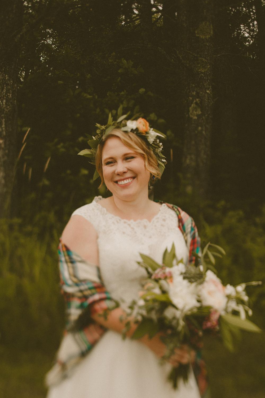 Isaac_Jen_wedding_web-193.jpg