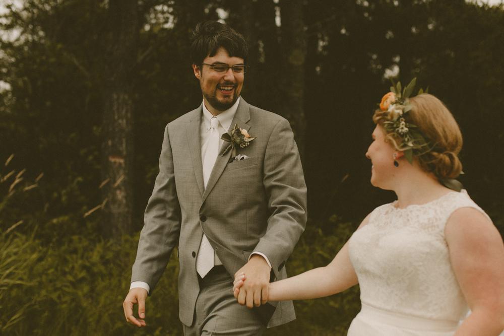 Isaac_Jen_wedding_web-213.jpg