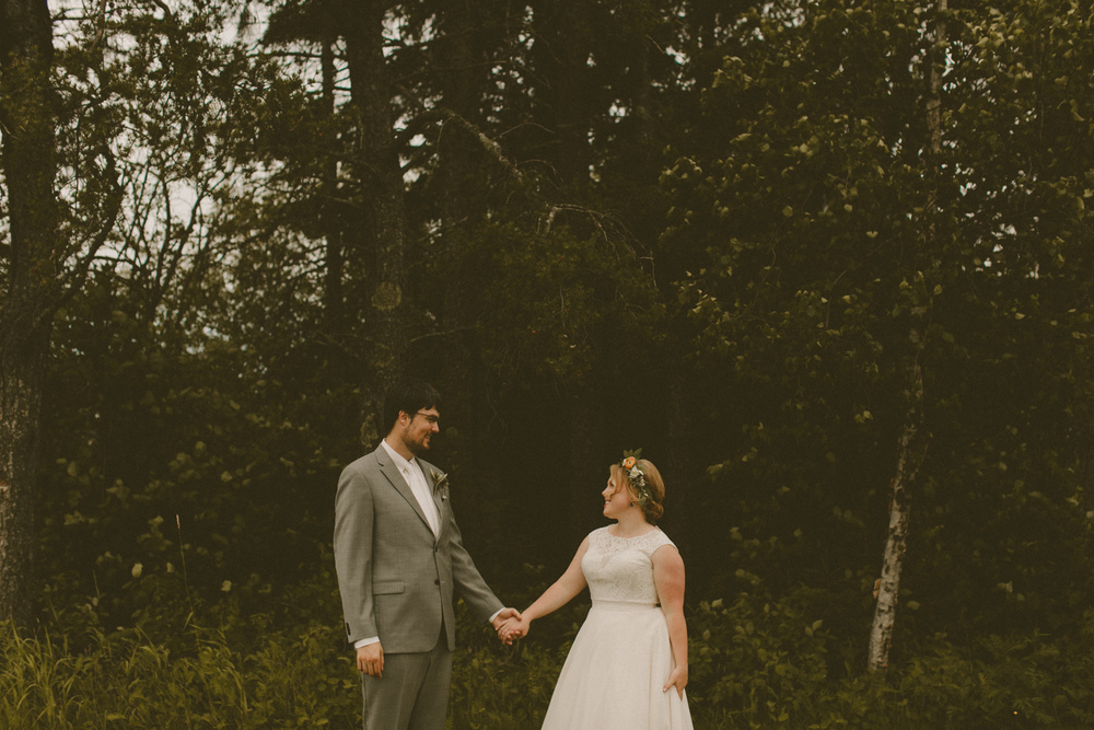 Isaac_Jen_wedding_web-201.jpg