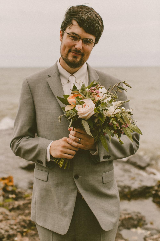 Isaac_Jen_wedding_web-229.jpg
