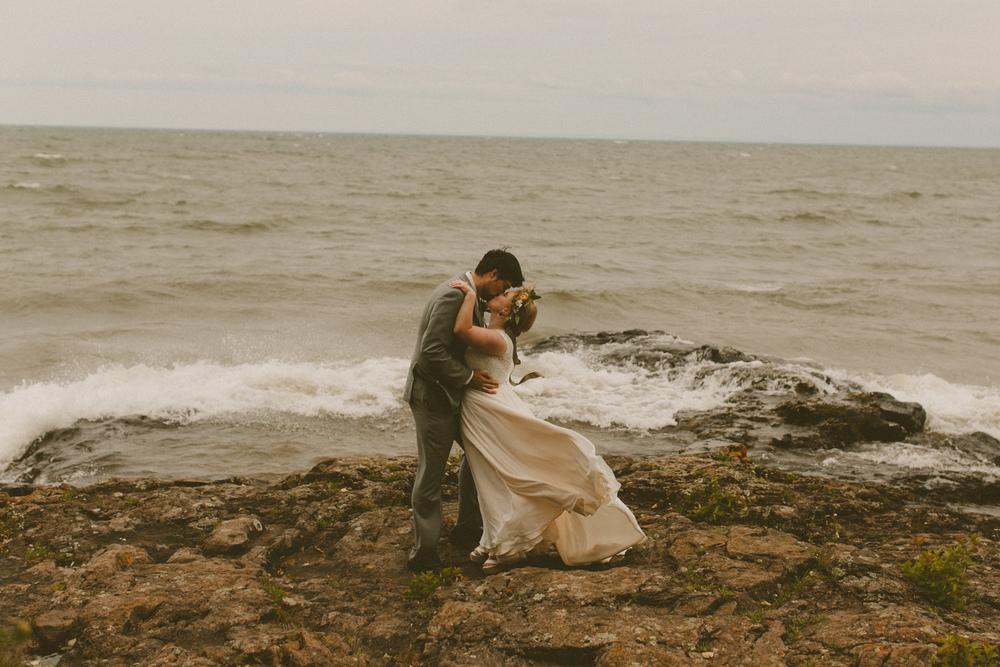 Isaac_Jen_wedding_web-240.jpg