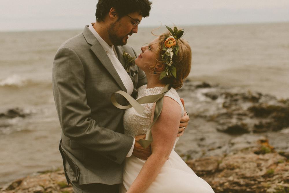 Isaac_Jen_wedding_web-243.jpg