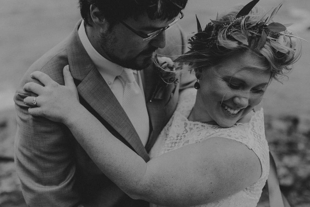 Isaac_Jen_wedding_web-251.jpg