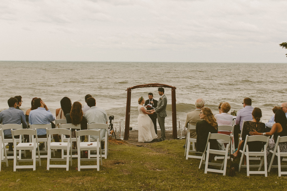 Isaac_Jen_wedding_web-451.jpg