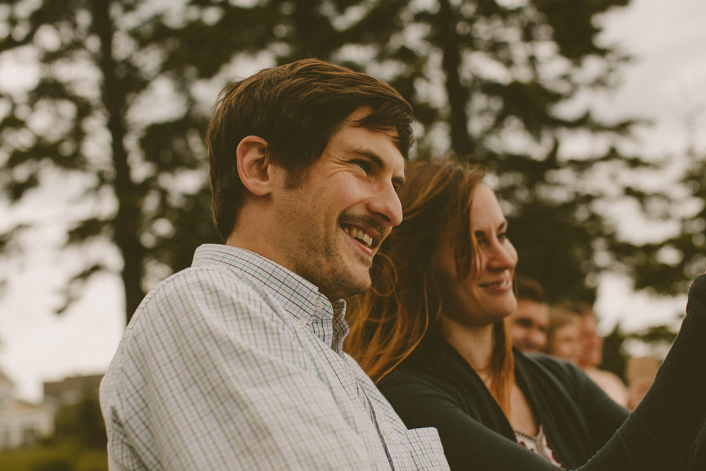 Isaac_Jen_wedding_web-459.jpg
