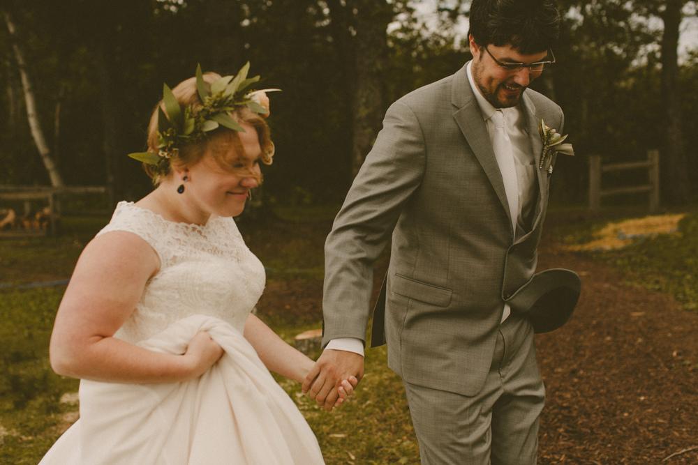 Isaac_Jen_wedding_web-474.jpg