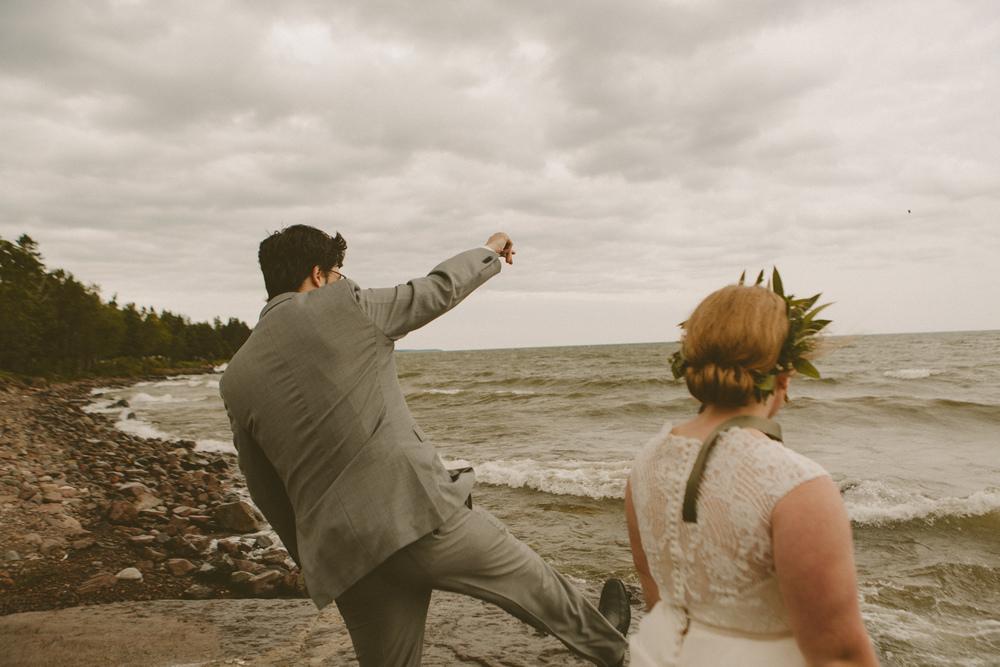 Isaac_Jen_wedding_web-483.jpg