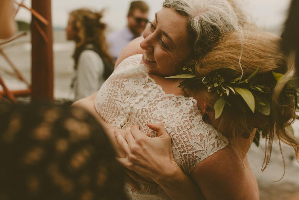 Isaac_Jen_wedding_web-505.jpg