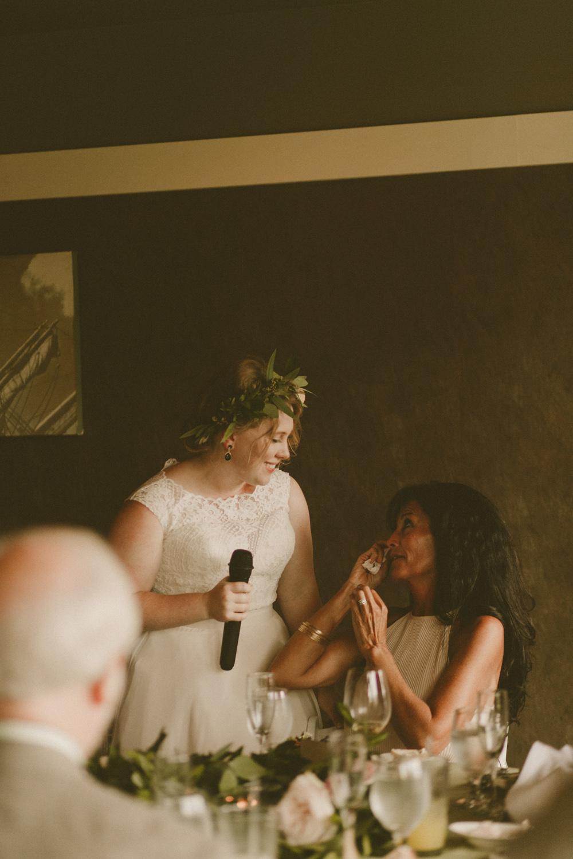Isaac_Jen_wedding_web-564.jpg