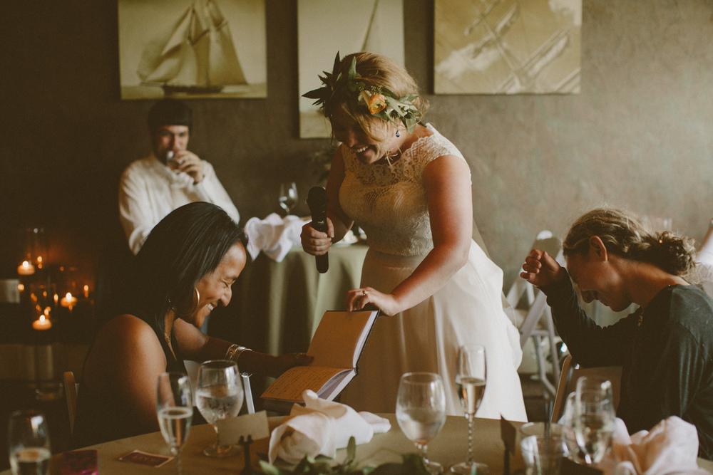 Isaac_Jen_wedding_web-602.jpg