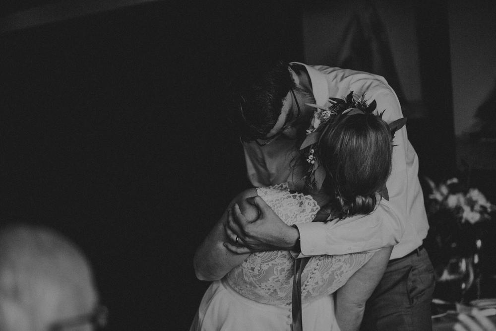Isaac_Jen_wedding_web-572.jpg