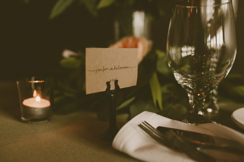 Isaac_Jen_wedding_web-525.jpg