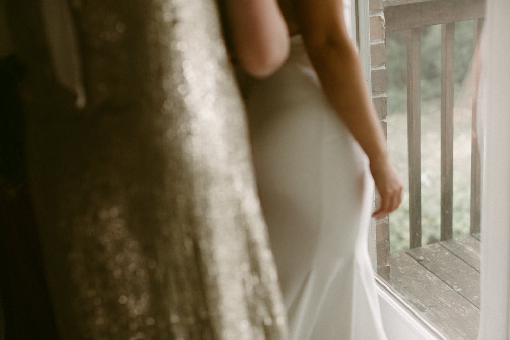 DalbrechtPhotography_EthanEmma_Wedding_Blog-22.jpg