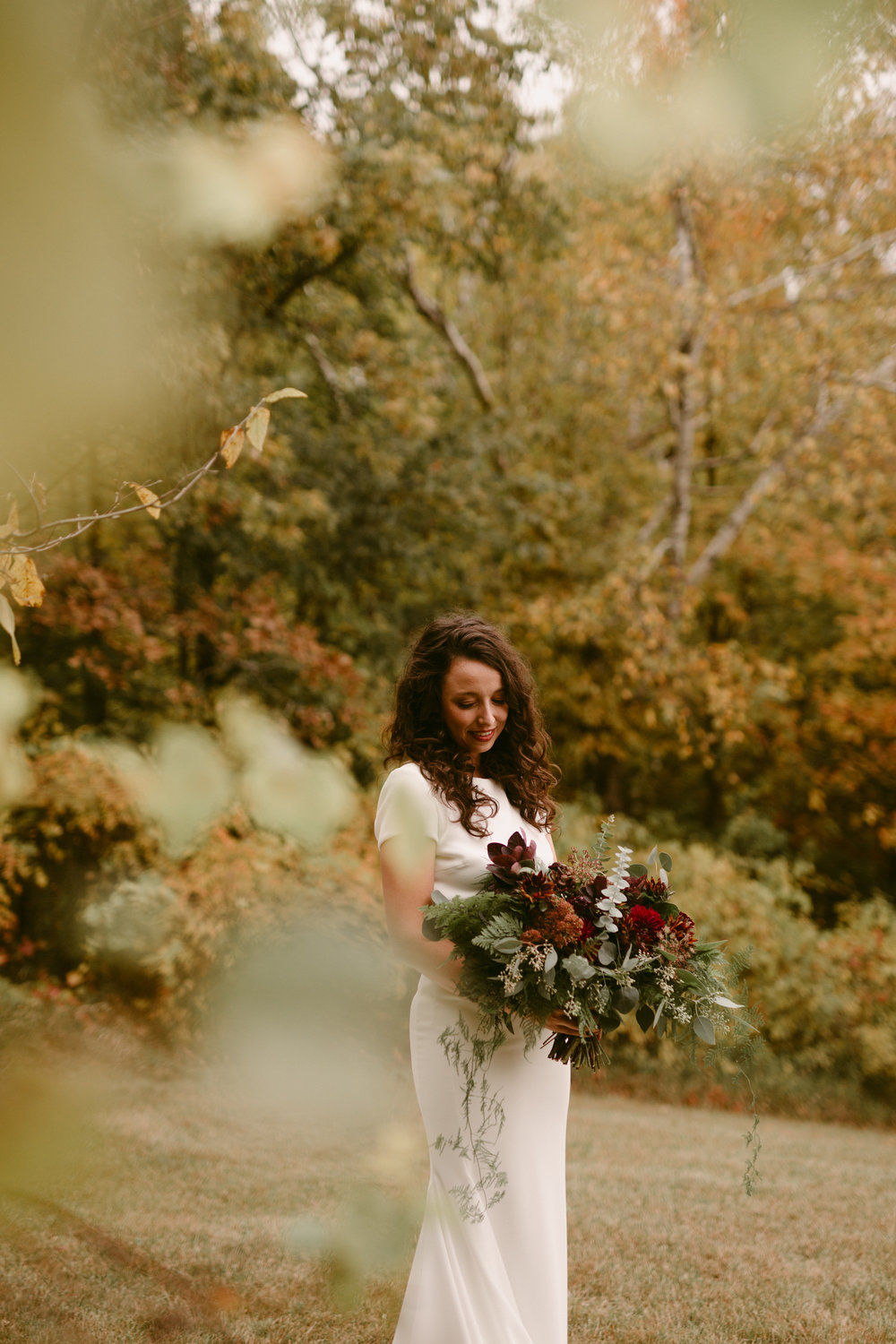 DalbrechtPhotography_EthanEmma_Wedding_Blog-35.jpg