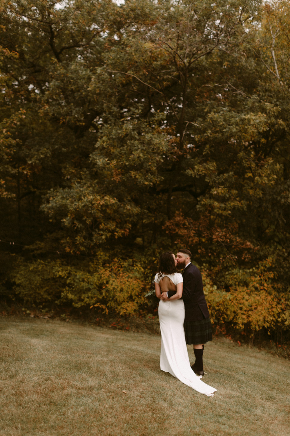 DalbrechtPhotography_EthanEmma_Wedding_Blog-40.jpg