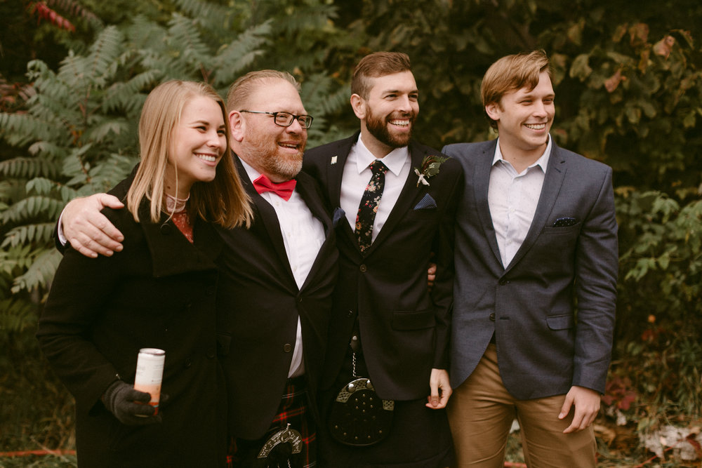 DalbrechtPhotography_EthanEmma_Wedding_Blog-70.jpg