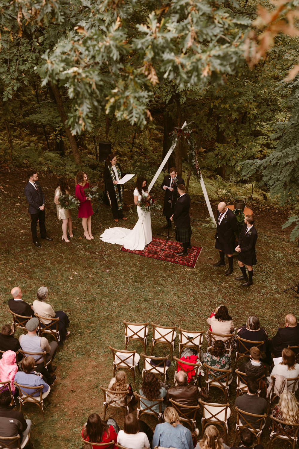 DalbrechtPhotography_EthanEmma_Wedding_Blog-74.jpg