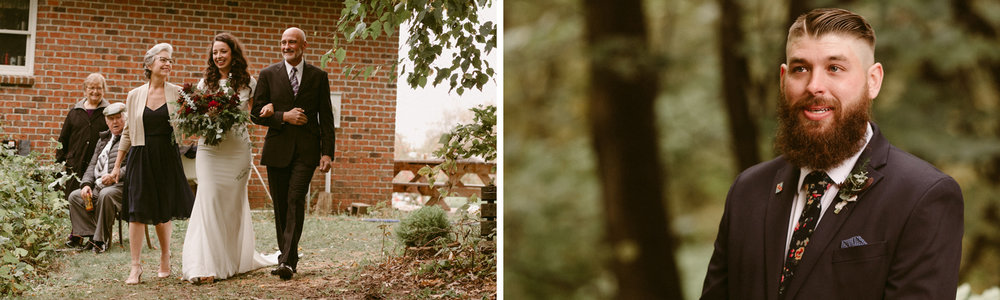 DalbrechtPhotography_EthanEmma_Wedding_Blog13.jpg