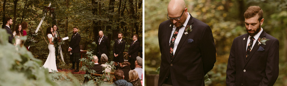 DalbrechtPhotography_EthanEmma_Wedding_Blog16.jpg
