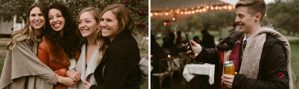 DalbrechtPhotography_EthanEmma_Wedding_Blog22.jpg