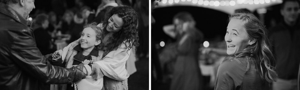 DalbrechtPhotography_EthanEmma_Wedding_Blog26.jpg