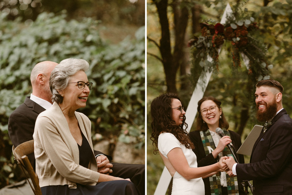 DalbrechtPhotography_EthanEmma_Wedding_Blog17.jpg