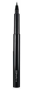 Try MAC's Penultimate Eyeliner  Shop  here