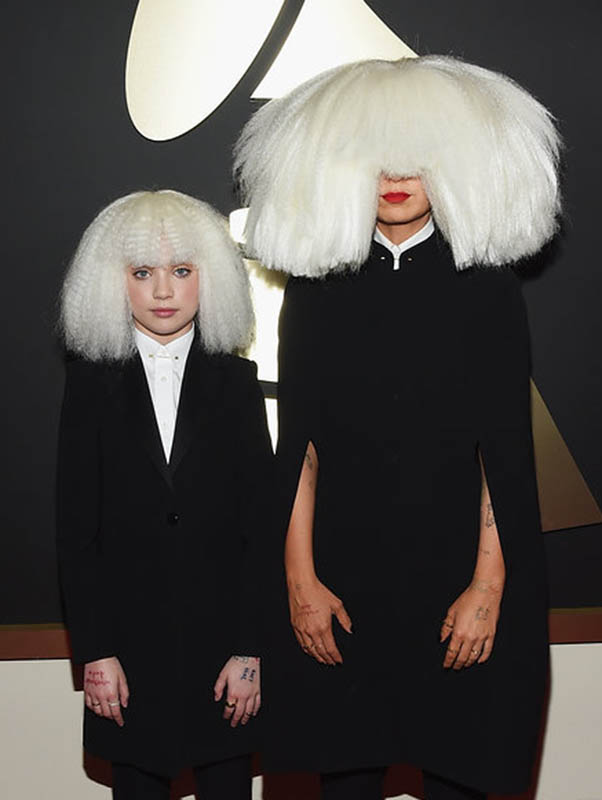 sia-grammy-2015-red-carpet.jpg