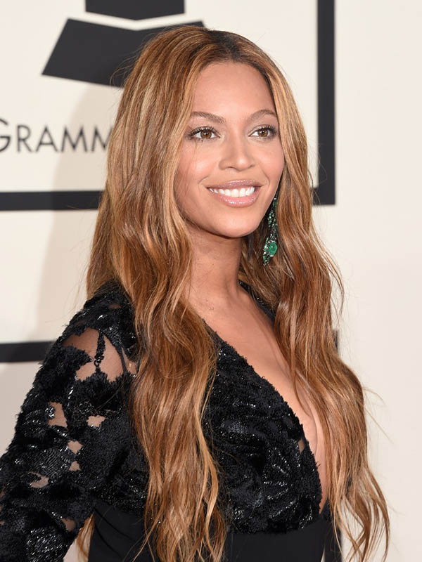 beyonce-grammys-2015-red-carpet-06.jpg