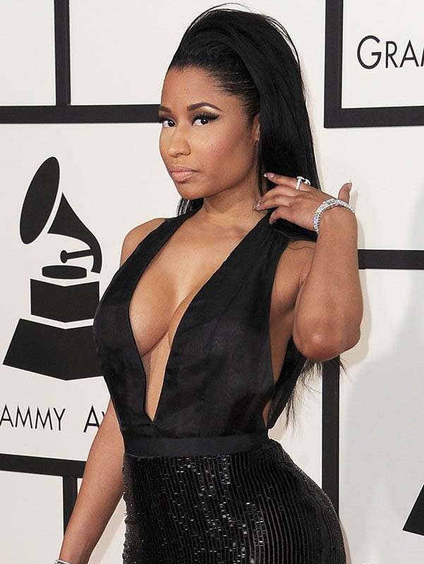 Nicki-Minaj-2015-Grammy-Awards-Red-Carpet-Fahsion-Tom-Ford-Tom-Lorenzo-Site-TLO-1.jpg