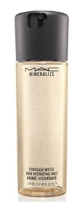mac-mineralize-charged-water.jpg