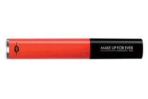 Make Up Forever Plexi Gloss in 306