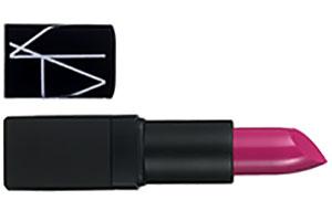 nars lipstick schiap