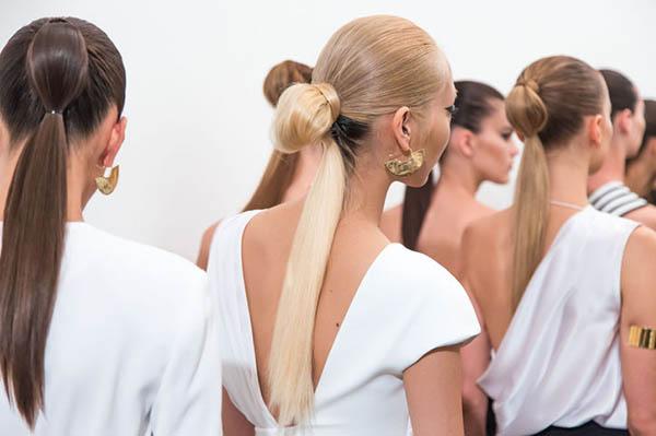 ponytail-hairstyles-2015.jpg
