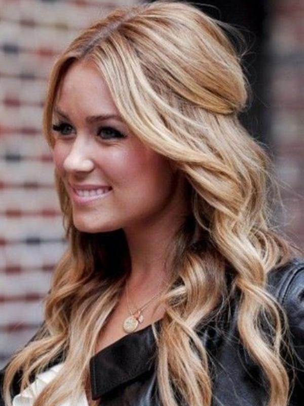 Lauren-Conrad-Hairstyles-Trendy-Half-up-Half-down.jpg