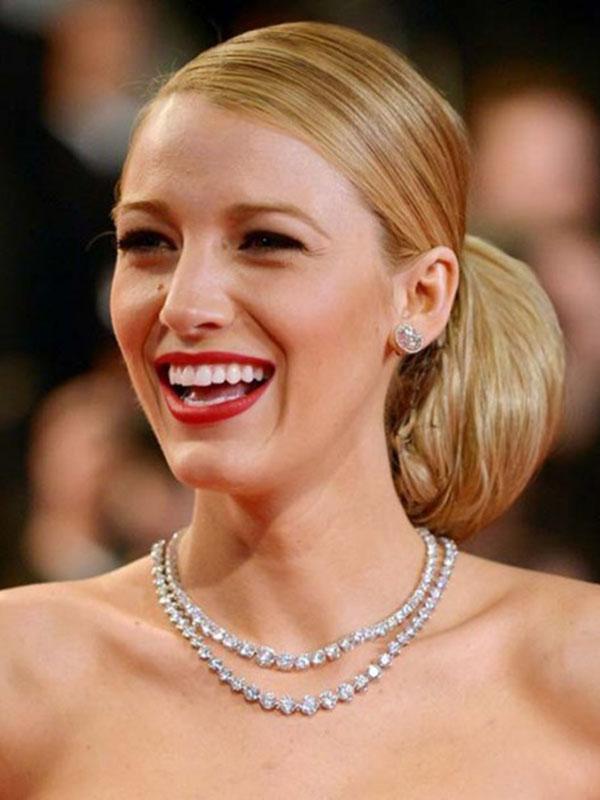 Cannes_Film_Festival_2014_celebrity_hairstyles_Blake_Lively_updo-504x597.jpg