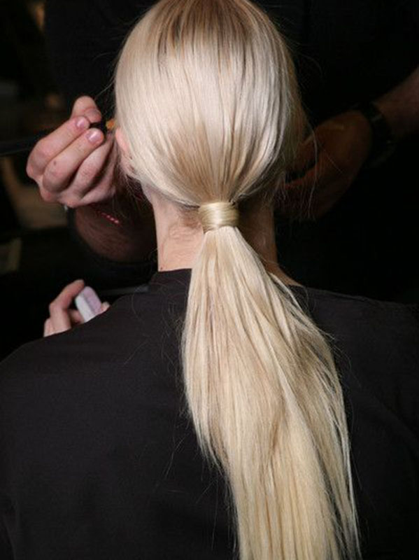 The-Hidden-Hair-Tie.jpg