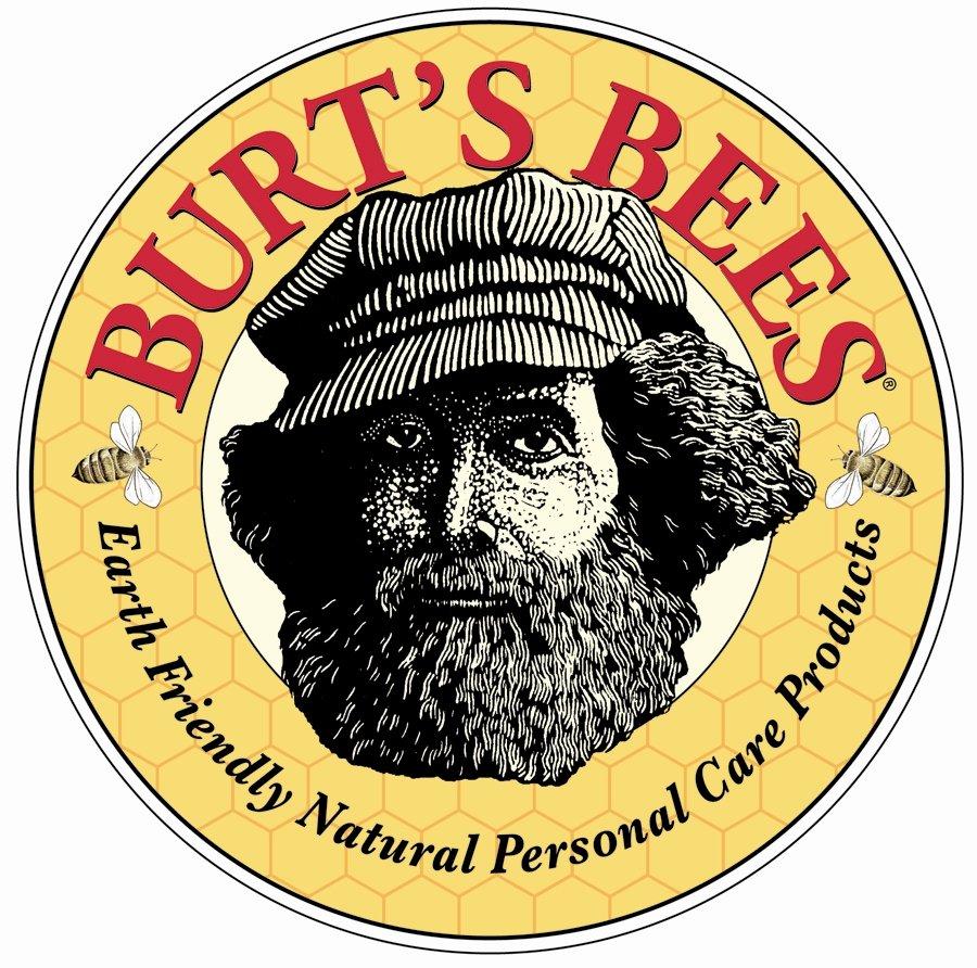 burtsbees logo.jpg