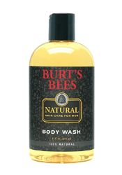burts bees body wash.jpg
