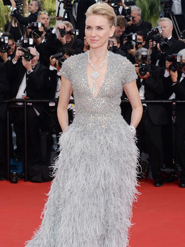 Naomi-Watts-In-Elie-Saab----La-Tete-Haute----Cannes-Film-Festival-Premiere-Opening-Ceremony.jpg