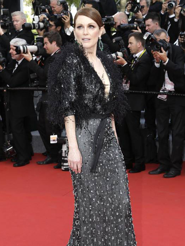 CAN129_France_Cannes_Standing_Tall_Red_Carpet.JPG