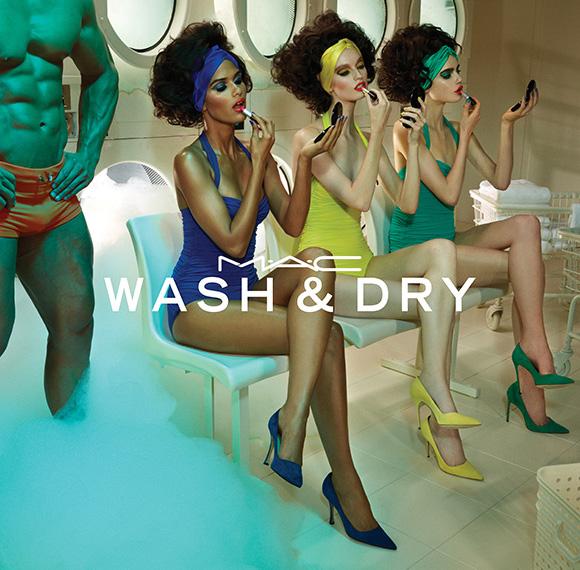 mac wash and dry titsup 2