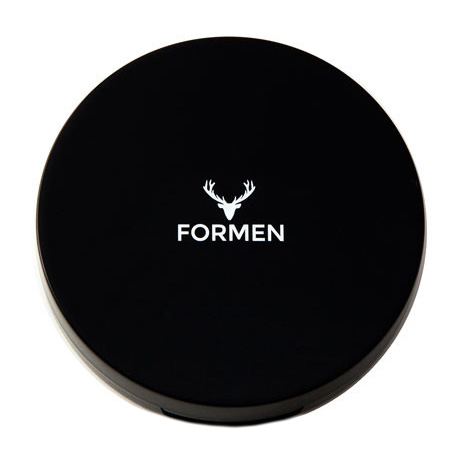 formen, formen makeup, makeup for men, formen titsup