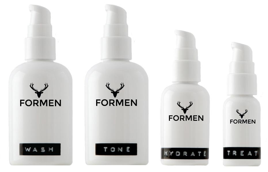 formen, formen makeup, makeup for men, formen titsup