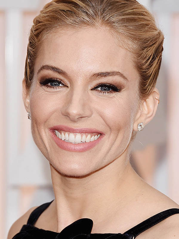 Celebrity-Makeup-Worn-Red-Carpet-2015.jpg