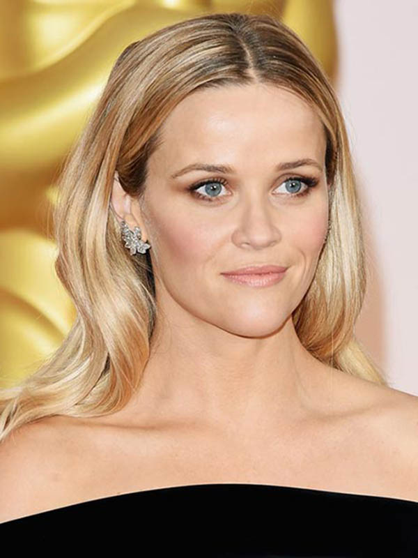 Oscars_2015_celebrity_hairstyles_and_makeup_Reese_Witherspoon.jpg