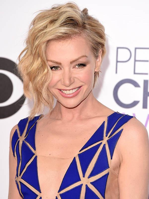 People-Choice-Awards-Red-Carpet-Hair-Makeup-2015.jpg